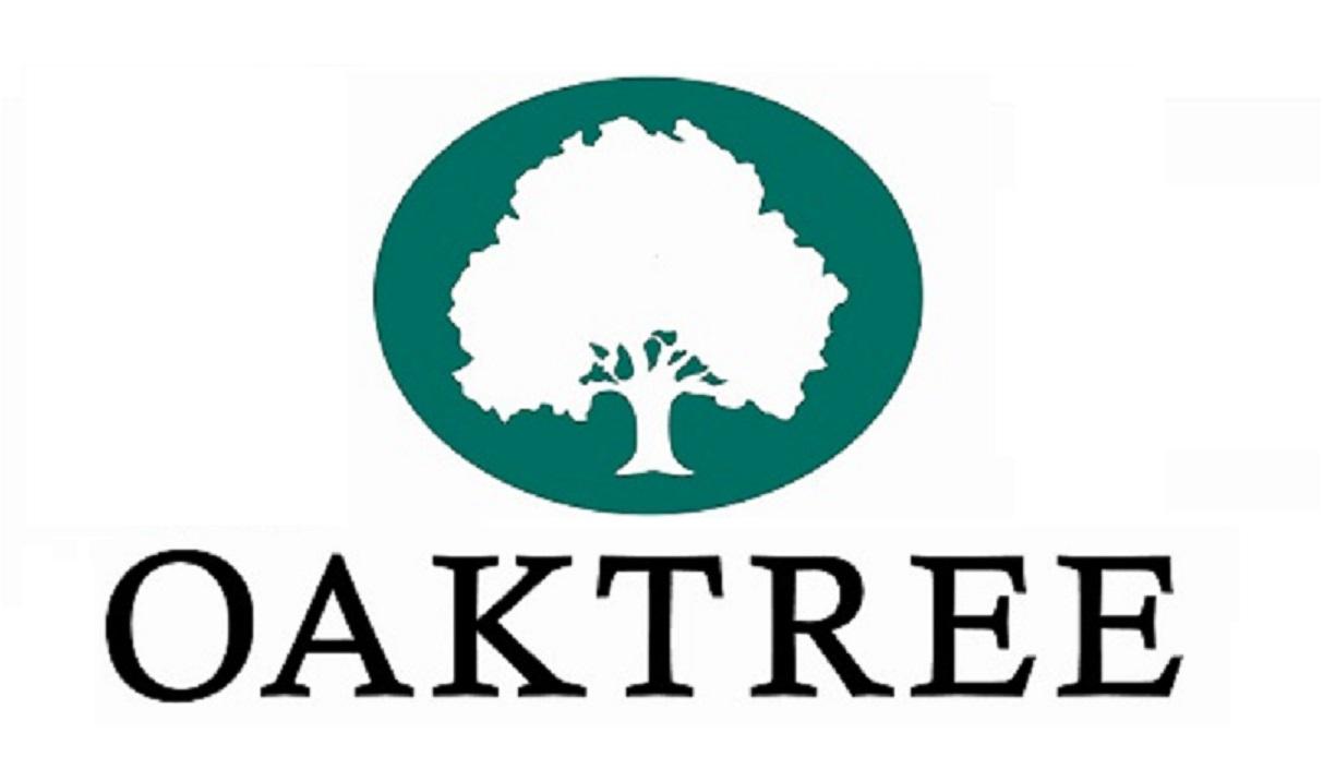 oak tree ftc british field target rh britishfieldtarget com  oak tree logo clip art